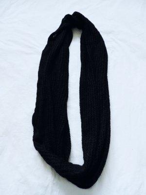 Pimkie Caperuza negro