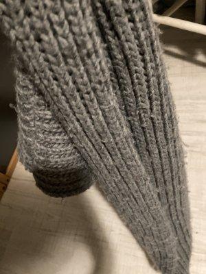 Calvin Klein Caperuza gris