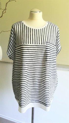 Strickshirt Gr. XL