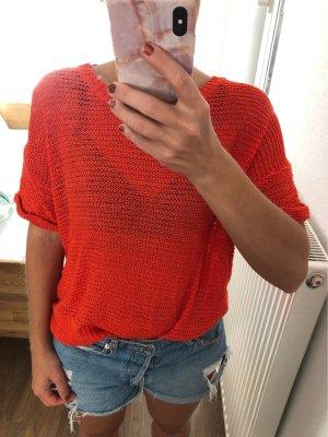 Strickshirt H&M