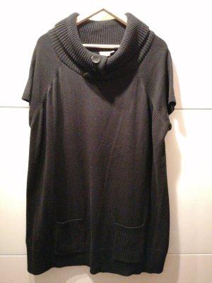 NKD Camicia oversize nero