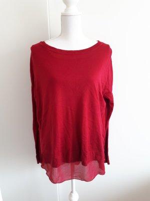 strickshirt Shirt H&M
