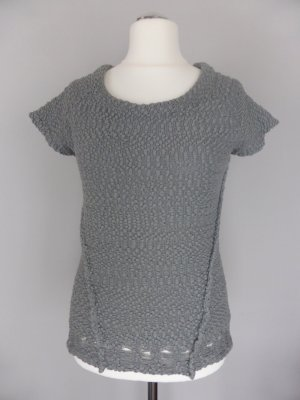 Strickshirt von Eve in Paradise