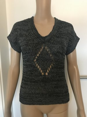 Strickshirt von Gerry Weber Edition