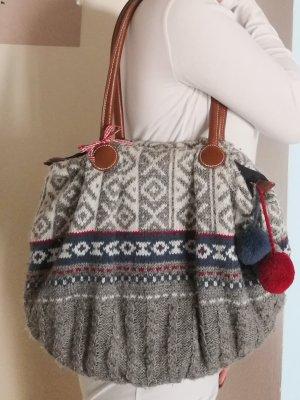 Die Spiegelburg Shoulder Bag multicolored
