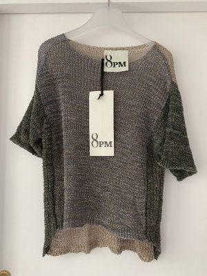 Stricktop Metallic *Neu*