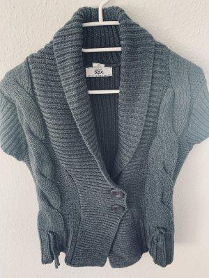 b.p.c. Bonprix Collection Knitted Vest multicolored
