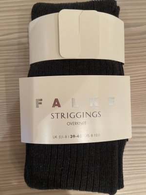 Striggings overknee