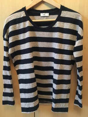 Striped Shirt von Closed