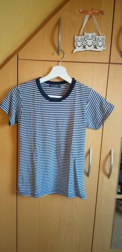 Stripey T-Shirt
