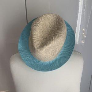 Kauf Dich Glücklich Sombrero de paja multicolor