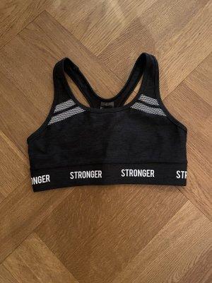 Stronger Sport BH