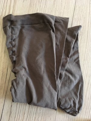 Strumpfhose Cotton Touch Falke Gr M