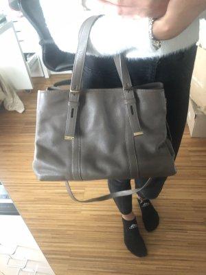 Stuart Weitzman Handtasche