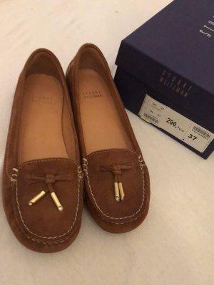 Stuart weitzman Schuhe