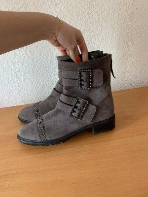 Stuart Weitzman Stiefeletten Boots