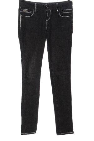 studio f Slim Jeans