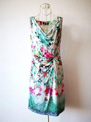 Studio IKO Italia Sommerkleid