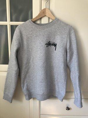 Stüssy Sweater