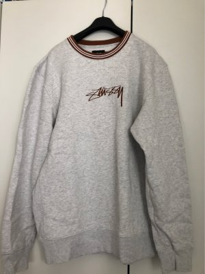 Stüssy Sweater in Gr. XL