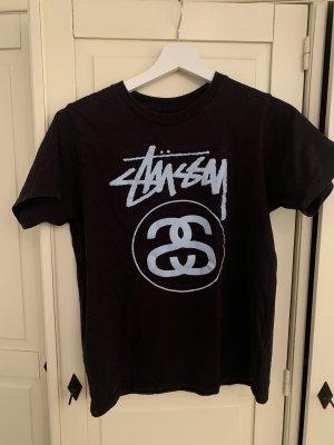 Stüssy T-Shirt