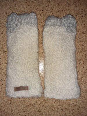 Stulpen/ Handschuhe
