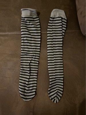 Stulpen/Socken