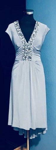 Stunning Phase Eight Cocktail/Occasion Kleid