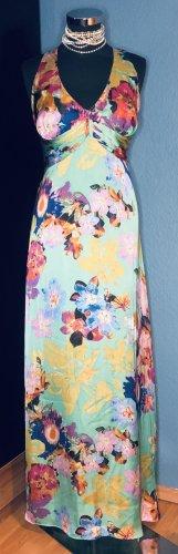 Debenhams Robe longue multicolore