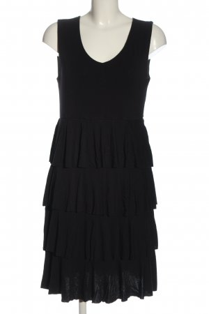 Style & co Sommerkleid