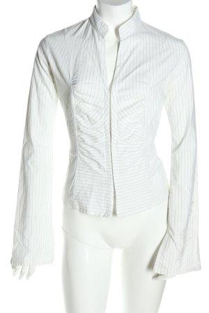 Style Hemd-Bluse