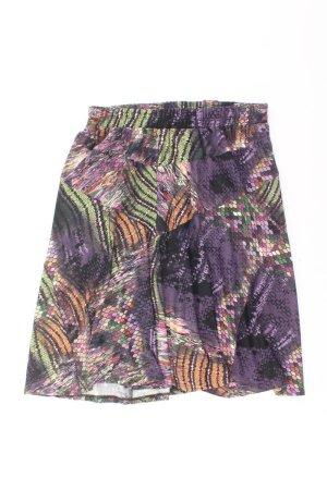 STYLE INC. Stretchrock Größe L neu mit Etikett mehrfarbig aus Polyester