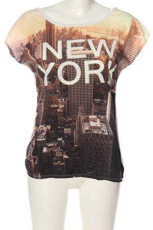 STYLEBOOM T-Shirt