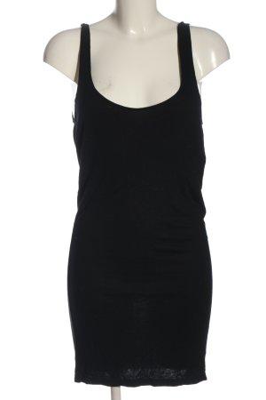 Stylestalker Mini Dress black casual look