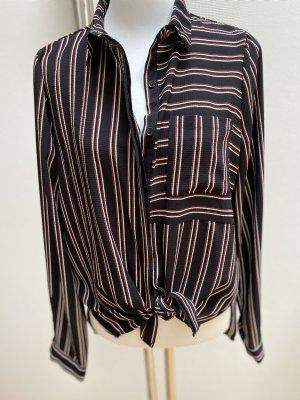 Stylische Bluse