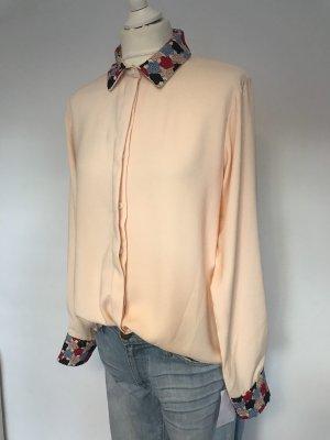 Stylische Bluse (L) Axara Neu NP 139€