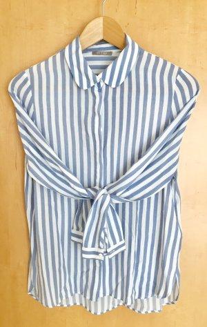 stylische Bluse von Orsay