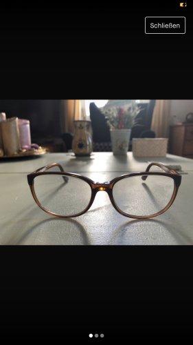 Stylische Brille von Ethnia