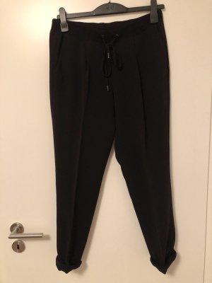 Cambio Pantalon à pinces noir