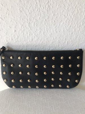 Stylische Clutch Tasche zu verkaufen