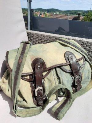 Stylische Crossbody Bag von Hugo Boss