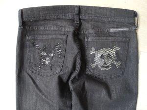 Stylische Designer-Jeans - Citizen of Humanity - NEU  GR 26/27 - GR 36