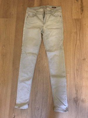 Stylische enge skinny jeans