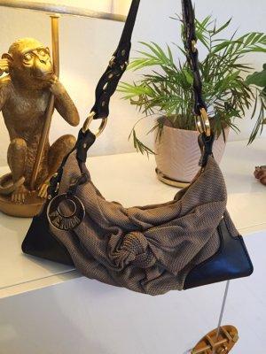 stylische FENDI BAG (original!) NP: 1300€