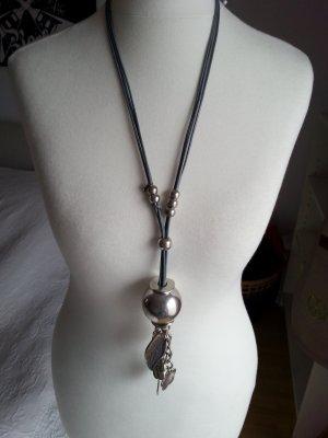 Stylische Halskette JONES