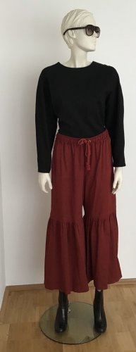 Stylische Hose (36) See by Chloe Neu NP 250€