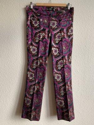 Stylische Hose