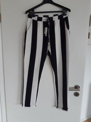 stylische Hose von 10 Days