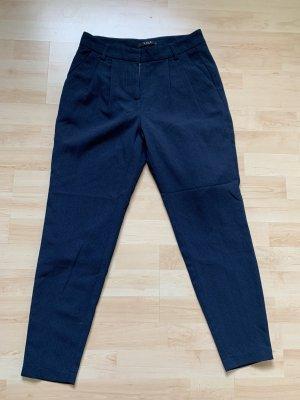Stylische Hose von VILA
