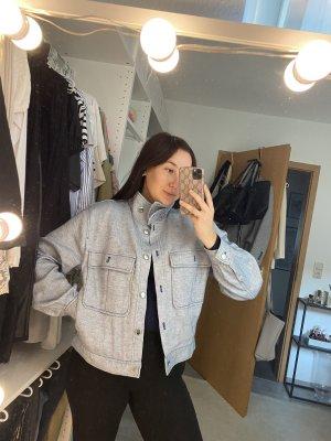 Stylische Jacke H&M